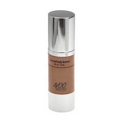 Image of 4VOO Face and Body Bronzer (30 ml)
