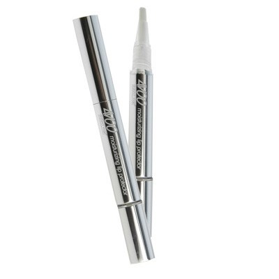 Image of 4VOO Lip Maximizing Serum