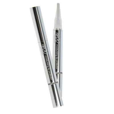 Image of 4VOO Moisturizing Lip Protector