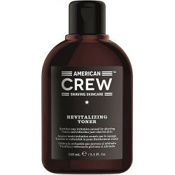 American Crew Revitalizing Toner (150 ml)