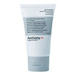 Anthony All Purpose Facial Moisturizer (90 g)