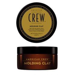 American Crew Molding Clay (85 g)