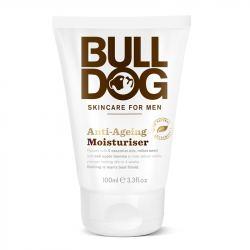 Bulldog Anti-Ageing Moisturiser (100 ml)