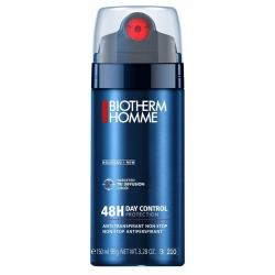 Biotherm Homme Day Control Deodorant (Spray)