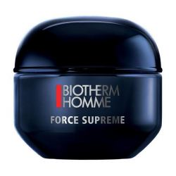 Biotherm Homme Force Supreme Creme