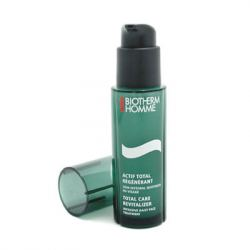 Biotherm Homme Total Care Revitalizer