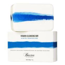 Baxter of California Cleansing Bar Italian Lime