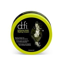 d:fi Extreme Hold Styrling Cream (75 g)