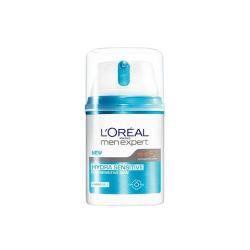 Køb L'Oreal Men Expert Hydra Sensitive Moisturizer (50 ml) for 119.95,-