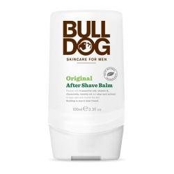 Bulldog After Shave Balm (100 ml)