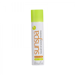 Sunspa Body Fitness