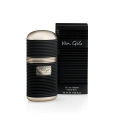 Van Gils Strictly for Men (50ml)
