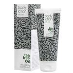 Australian Bodycare Body Lotion (200 ml)