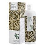 Australian BodyCare Hair Care Conditioner (250 ml)