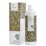 Australian BodyCare Gentle Cleansing Shampoo