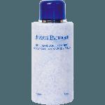 Beauté Pacifique Body Scrub (200 ml)