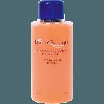 Beauté Pacifique Skin Tonic til tør hud (200 ml)