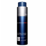 Clarins Men Line-Control Cream (50 ml)