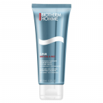 Biotherm Homme T-pur Facial Cleanser