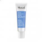Murad Blemish Control Oil-Control Mattifier SPF 45 (50 ml)