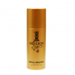 Paco Rabanne 1 Million (Spray)