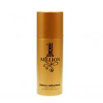 Paco Rabanne 1 Million (Spray)