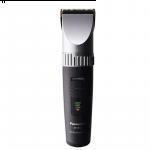 Køb Panasonic ER1512 Hårtrimmer