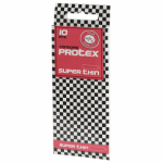 Protex Superthin Kondomer (10 stk)