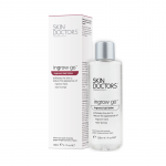 SkinDoctors Ingrow Go (120 ml)
