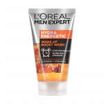 L'Oreal Men Expert Hydra Energetic Cleansing Gel (150 ml)