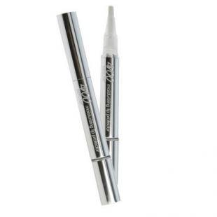 4VOO Lip Maximizing Serum