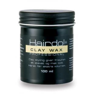 HairDo! Clay Wax (100 ml)