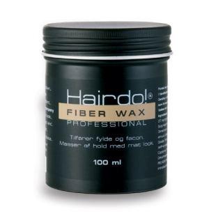 HairDo! Fiber Wax (100 ml)