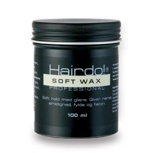 HairDo! Soft Wax (100 ml)