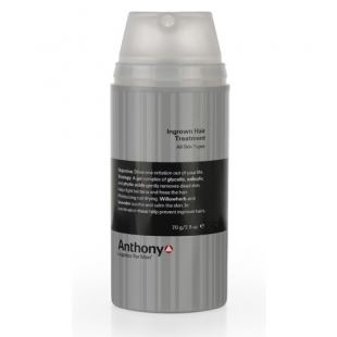 Anthony Ingrown Hair Treatment (70 g)