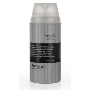 Anthony Ingrown Hair Treatment (70 g)