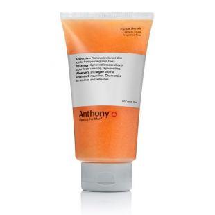 Anthony Facial Scrub (237 ml)