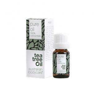 Australian Bodycare Pure Oil (10 ml)