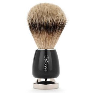 Baxter of California Shave Brush