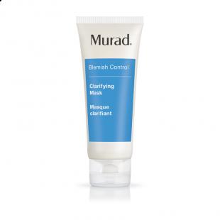 Murad Blemish Control - Clarifying Mask (75 ml)