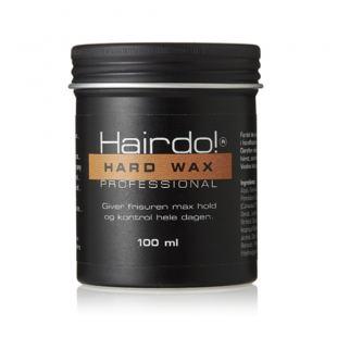 HairDo! Hard Wax (100 ml)