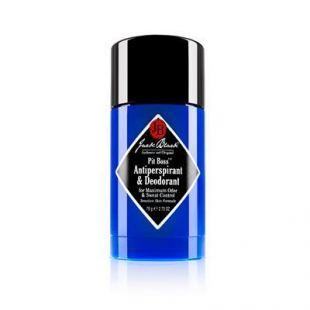 Jack Black Pit Boss Antiperspirant og Deodorant