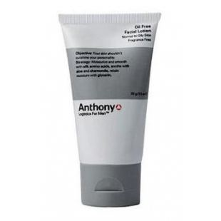 Anthony Oil Free Facial Lotion (70 g)