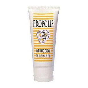 Propolis Creme 10% - Mod bumser