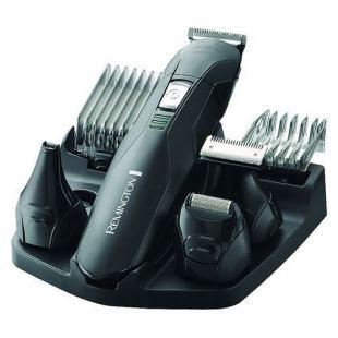 Køb Remington PG6030 - 349,-