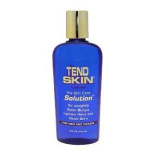 Tend Skin Solution (236 ml)