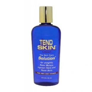 Tendskin Solution (472ml)