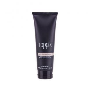 Toppik Shampoo - Modvirker tyndt hår