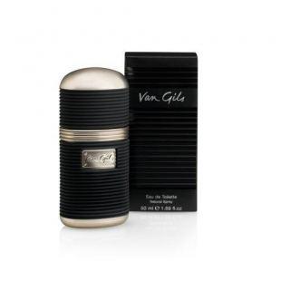 Van Gils Strictly for Men (50ml)