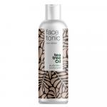 Australian BodyCare Face Tonic (150 ml)